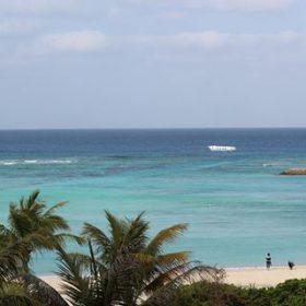 沖縄view